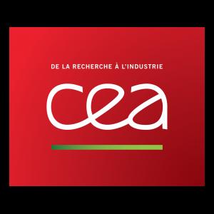 CEA_large