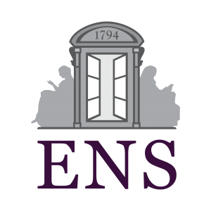 ENS_large