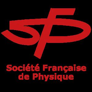 SFP_new