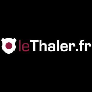 Le Thaler
