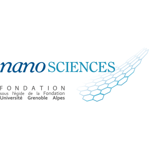 Fondation NanoSciences