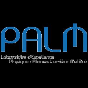 Labex Palm