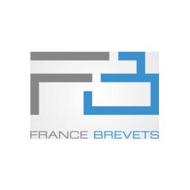 france_brevets_large