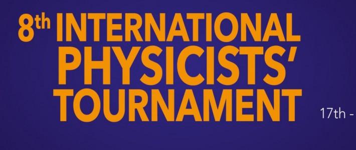 IPT 2016 registration