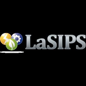 LabEx LaSIPS