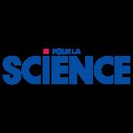 Pour la Science
