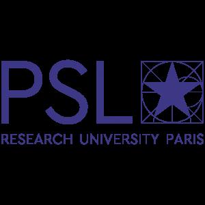 PSL_large