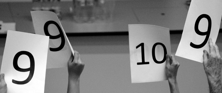 Composition of IPT 2016 Jury